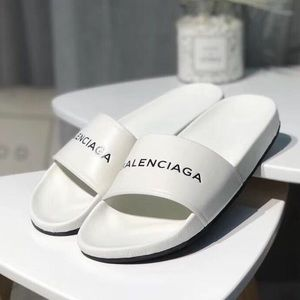 🖤SOLD🖤Auth. Balenciaga White Sandals size 36/6